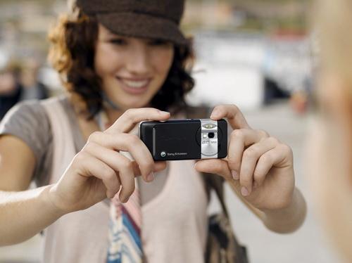 Suite K550i Sony Ericsson Pc Download