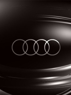 Audi Logo Wallpaper on Cars Mobile Wallpapers   Modopo    Downloads    Wallpapers