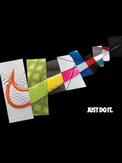 look out for well known size 7 Sport Handy-Hintergrundbilder - Modopo Handy-Portal ...