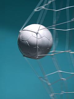 sport handyhintergrundbilder modopo handyportal